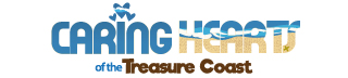 Caring Hearts of the Treasure Coast